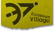 European-Village.Org
