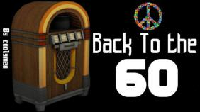 JukeBox Night 60's