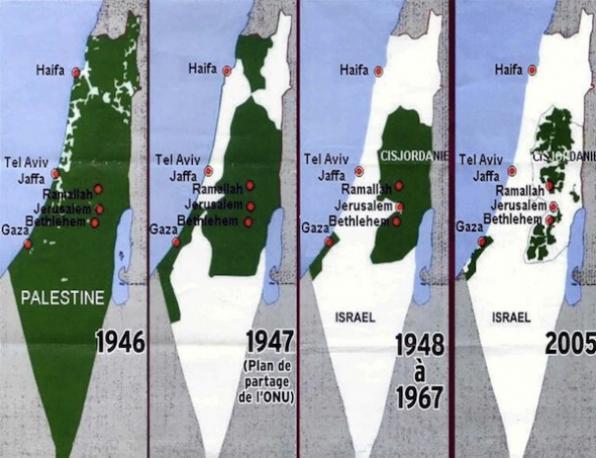 Η μαζικότερη δήλωση άρνησης στράτευσης στην ιστορία του Ισραήλ