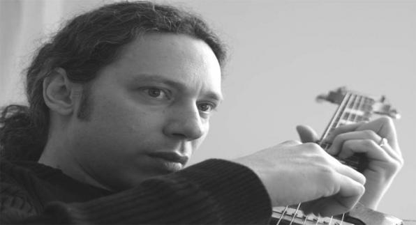 Αλκίνοος Ιωαννίδης: Δεν έχει ανάγκη η κοινωνία μας από στείρο και τυφλό μίσος