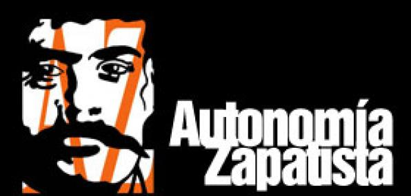 Προβολές Τετάρτης, 16/01, Autonomia Zapatista