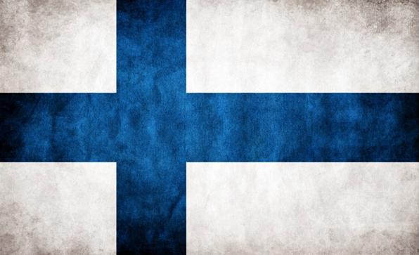 JAN 10 Φινλανδική βραδιά με φαγητό, μουσική και σινεμά!