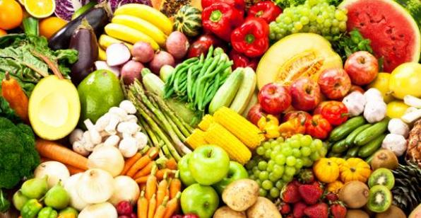 JAN 14 Μηνιαία συνάντηση για την Ειρηνική Διατροφή