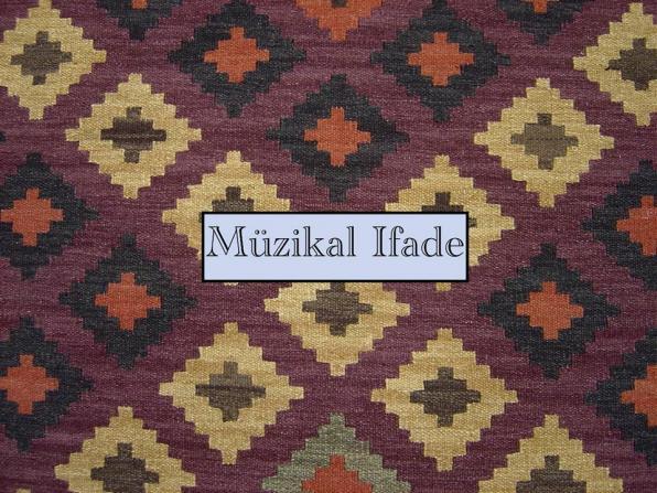 19/2: Müzikal Ifade*, Project#1