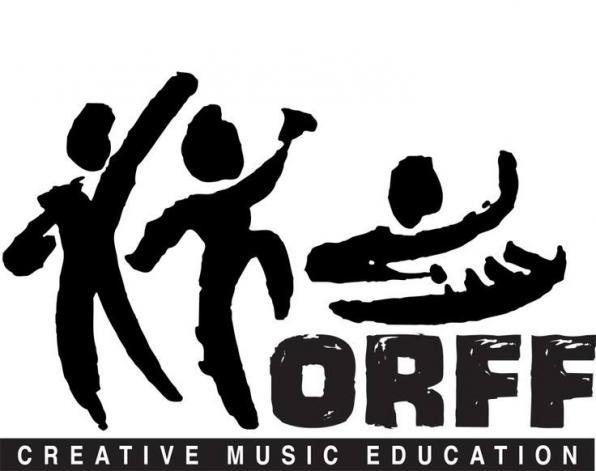 Eργαστήριο Μουσικοκινητικής Αγωγής Orff για παιδιά Κυριακές 19 και 26 Φεβρουαρίου