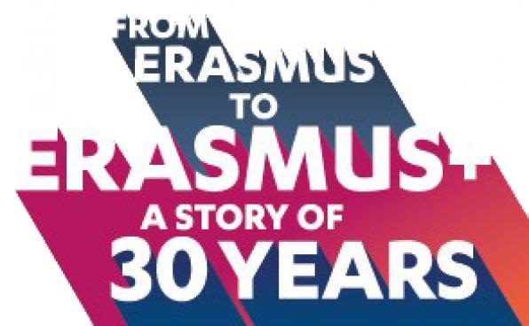 Σάββατο 16/12, Παρουσίαση και διάχυση εμπειρίας, Erasmus Plus, Collectiu Eco Actiu