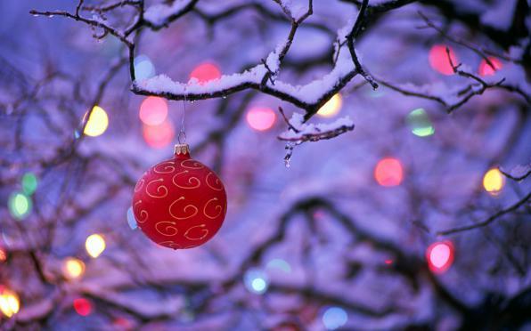 Κυριακή 24/12, Χριστούγεννα για τα παιδιά στο Καφενείο!