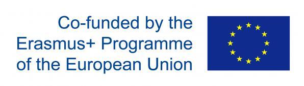 Πέμπτη 1/2, Διάχυση Erasmus Plus, Collectiu Eco Actiu