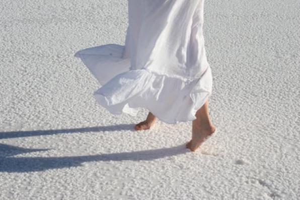 Παρασκευή 13/9, Εισαγωγή στο Heart Dance Yoga Flow με την Basma και τον Ιάσονα