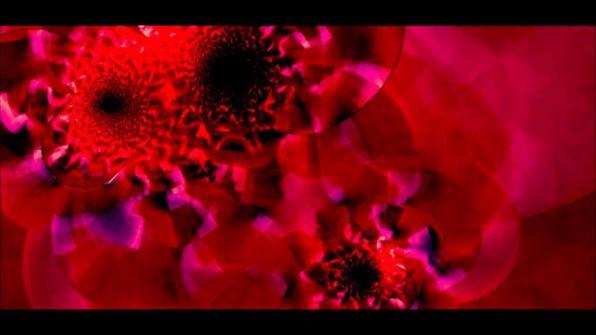 Κυριακή 17/11, Live: Raw Rhythm Naked Fingers - Piano & Synthesizer