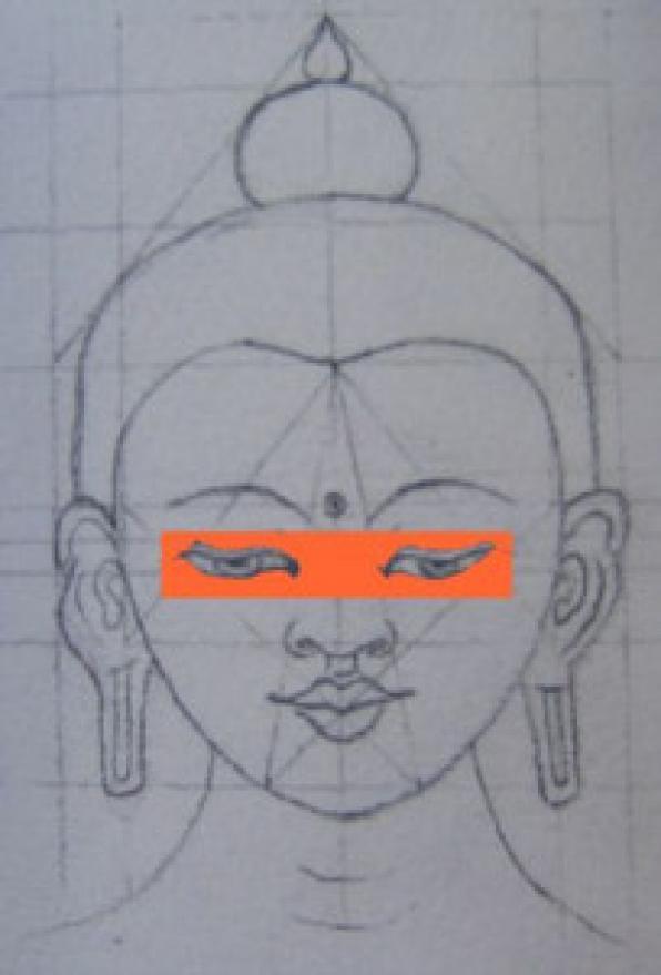 Μάθημα Vinyasa Flow Yoga την Τρίτη 6/5/2014 στις 18:00
