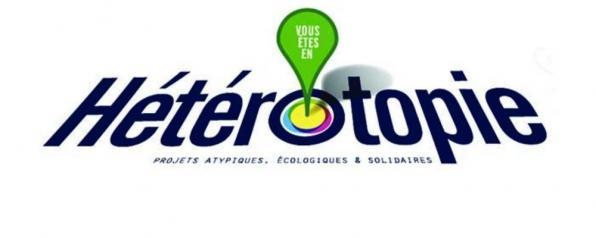 Ανταλλαγή Νέων: Le Voyage en Hétérotopie, 5-26/8/2014 στην Γαλλία