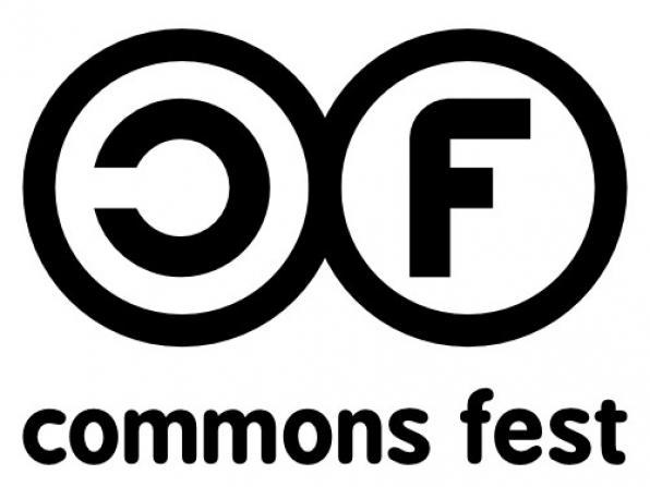 Φεστιβάλ για τα Κοινά Αγαθά